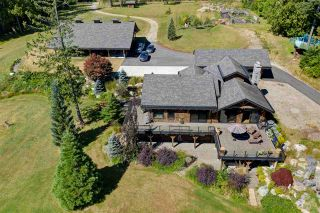 Photo 4: 981 CHAMBERLIN Road in Gibsons: Gibsons & Area House for sale (Sunshine Coast)  : MLS®# R2481276