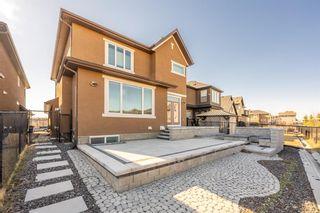 Photo 32: 620 Quarry Way SE in Calgary: Douglasdale/Glen Detached for sale : MLS®# A1096726