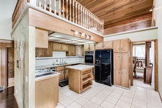 Photo 12: 156 Edgehill Close NW in Calgary: Edgemont Detached for sale : MLS®# A1127725