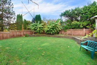 """Photo 29: 3325 BAYSWATER Avenue in Coquitlam: Park Ridge Estates House for sale in """"PARKRIDGE ESTATES"""" : MLS®# R2120638"""