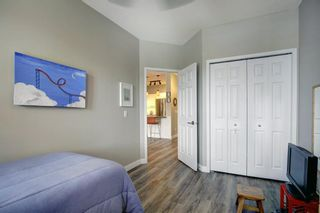 Photo 23: 4313 14645 6 Street SW in Calgary: Shawnee Slopes Apartment for sale : MLS®# A1085438