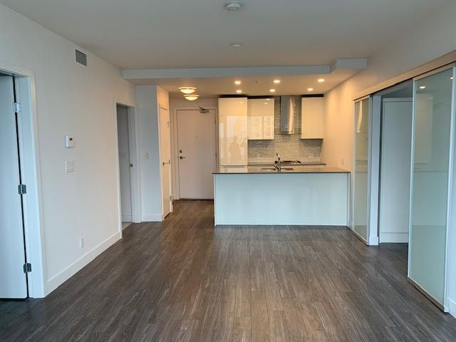 Photo 6: Photos: 1283 Howe Street in Vancouver: Yaletown West End Condo for rent (Downtown Vancouver)
