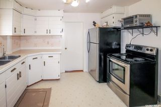 Photo 3: 1136 Winnie Street in Swift Current: North East Residential for sale : MLS®# SK859957