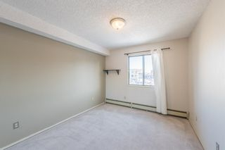 Photo 26: 302 1222 Kensington Close NW in Calgary: Hillhurst Apartment for sale : MLS®# A1056471