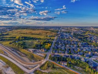 Photo 10: 15 Spring Glen View in Calgary: Springbank Hill Residential Land for sale : MLS®# A1147740