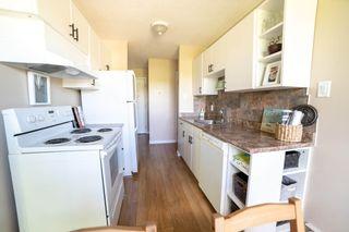 Photo 11: 304 8930 149 Street in Edmonton: Zone 22 Condo for sale : MLS®# E4230187
