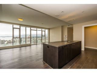 Photo 8: 4202 1372 SEYMOUR STREET in Vancouver: Downtown VW Condo for sale (Vancouver West)  : MLS®# R2003473