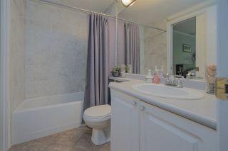 Photo 12: 208 12739 72 Avenue in Surrey: West Newton Condo for sale : MLS®# R2458191