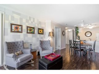 """Photo 16: 403 8068 120A Street in Surrey: Queen Mary Park Surrey Condo for sale in """"MELROSE PLACE"""" : MLS®# R2617788"""