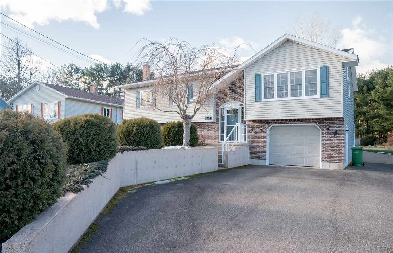 Main Photo: 1795 Acadia Drive in Kingston: 404-Kings County Residential for sale (Annapolis Valley)  : MLS®# 202010549
