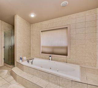 Photo 20: 199 Westridge Road in Edmonton: Zone 22 House for sale : MLS®# E4236437