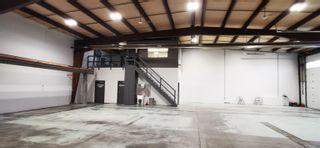 Photo 7: 9304 111 Street in Fort St. John: Fort St. John - City SW Industrial for sale (Fort St. John (Zone 60))  : MLS®# C8040617