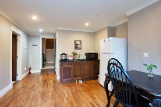 Photo 30: 4509 W 8TH Avenue in Vancouver: Point Grey House for sale (Vancouver West)  : MLS®# R2588324