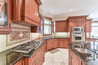 Photo 21: 4310 19th Avenue in Markham: Rural Markham House (Bungalow) for sale : MLS®# N5192219
