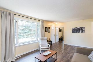 Photo 15: 21 Fontaine Crescent in Winnipeg: Windsor Park Residential for sale (2G)  : MLS®# 202113463