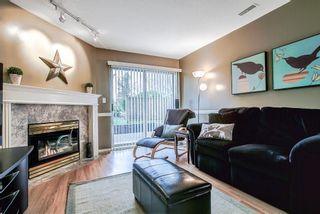 """Photo 3: 103 12025 207A Street in Maple Ridge: Northwest Maple Ridge Condo for sale in """"ATRIUM"""" : MLS®# R2057622"""