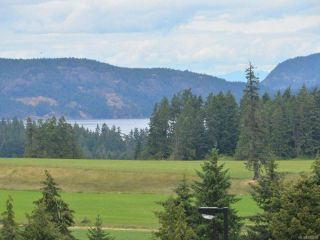 Photo 2: 771 Country Club Dr in COBBLE HILL: ML Cobble Hill House for sale (Malahat & Area)  : MLS®# 760839