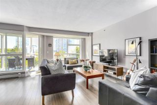 Photo 12: 303 212 DAVIE STREET in Vancouver: Yaletown Condo for sale (Vancouver West)  : MLS®# R2201073