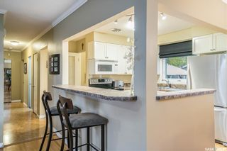 Photo 13: 2602 CUMBERLAND Avenue South in Saskatoon: Adelaide/Churchill Residential for sale : MLS®# SK871890