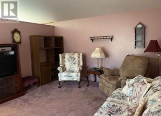 Photo 31: 302 Route 735 in Mayfield: House for sale : MLS®# NB060482