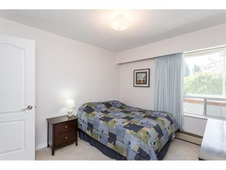 """Photo 7: 107 32070 PEARDONVILLE Road in Abbotsford: Abbotsford West Condo for sale in """"Silverwood Manor"""" : MLS®# R2606241"""