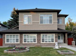 Photo 1: 8739 118 Street in Edmonton: Zone 15 House for sale : MLS®# E4248657