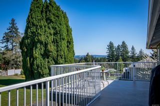 Photo 17: 1687 Centennary Dr in : Na Chase River House for sale (Nanaimo)  : MLS®# 873521