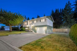 """Photo 39: 320 MCMASTER Court in Port Moody: College Park PM House for sale in """"COLLEGE PARK"""" : MLS®# R2608080"""