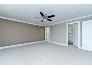 Photo 16: 27759 PORTER Drive in Abbotsford: Aberdeen House for sale : MLS®# F1422874