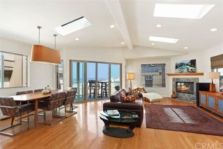 Photo 5: 220 23rd Street in Manhattan Beach: Residential for sale (142 - Manhattan Bch Sand)  : MLS®# OC19050321