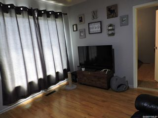 Photo 10: 232 Highway Avenue East in Preeceville: Residential for sale : MLS®# SK867697
