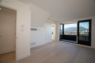 Photo 19: 2913 TRINITY Street in Vancouver: Hastings Sunrise House for sale (Vancouver East)  : MLS®# R2572863