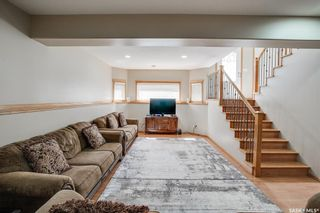 Photo 26: 730 Greaves Crescent in Saskatoon: Willowgrove Residential for sale : MLS®# SK817554