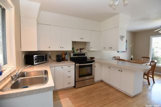 Photo 5: 205 Cartha Drive in Nipawin: Residential for sale : MLS®# SK852228