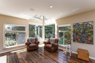 Photo 30: 2201 Sea Lion Way in : CV Comox Peninsula House for sale (Comox Valley)  : MLS®# 882274
