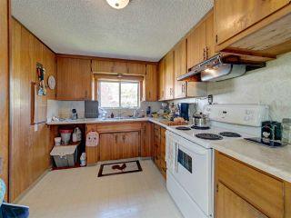 Photo 8: 5761 MCLAUGHAN Road in Sechelt: Sechelt District House for sale (Sunshine Coast)  : MLS®# R2479077