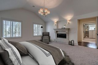 Photo 26: 808 24 Avenue NW in Calgary: Mount Pleasant Detached for sale : MLS®# A1102471