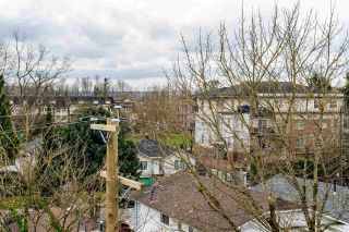 "Photo 28: 404 2356 WELCHER Avenue in Port Coquitlam: Central Pt Coquitlam Condo for sale in ""Mackenzie Park"" : MLS®# R2602800"