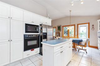 Photo 10: 5 725 ROCHESTER Avenue in Coquitlam: Coquitlam West House for sale : MLS®# R2472098