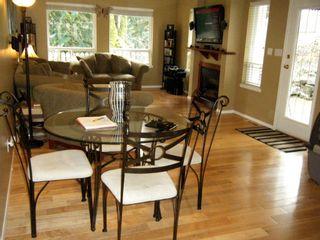 Photo 29: 6012 Falaise Road in Duncan: Z3 Duncan Half Duplex for sale (Zone 3 - Duncan)  : MLS®# 352802