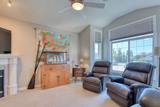 Photo 18: 115 West Lakeview Circle: Chestermere Detached for sale : MLS®# A1015249