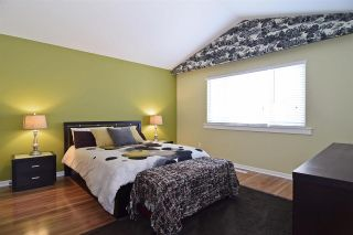 Photo 11: 19741 68 Avenue in Langley: Willoughby Heights House for sale : MLS®# R2574650