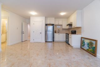 Photo 15: 4563 CLINTON Street in Burnaby: Metrotown House for sale (Burnaby South)  : MLS®# R2545743