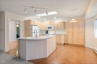 Photo 33: 6189 Waterbury Rd in : Na North Nanaimo House for sale (Nanaimo)  : MLS®# 863637