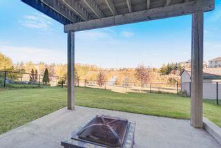 Photo 43: 8616 6 Avenue in Edmonton: Zone 53 House for sale : MLS®# E4264781