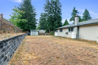 Photo 2: 5889 Turner Rd in : Na Pleasant Valley House for sale (Nanaimo)  : MLS®# 885717