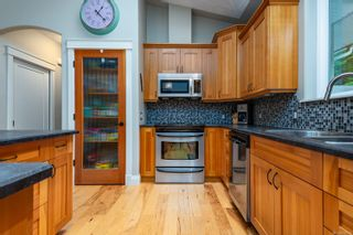 Photo 22: 2735 Tatton Rd in Courtenay: CV Courtenay North House for sale (Comox Valley)  : MLS®# 878153