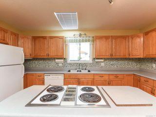 Photo 14: A 4689 Ashwood Pl in COURTENAY: CV Courtenay East Half Duplex for sale (Comox Valley)  : MLS®# 844175