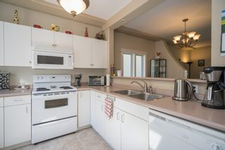 Photo 8: 587 Home Street in Winnipeg: West End House for sale (5A)  : MLS®# 1817536