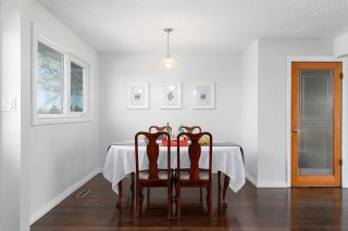Photo 11: 6108 40 Avenue in Edmonton: Zone 29 House for sale : MLS®# E4243028